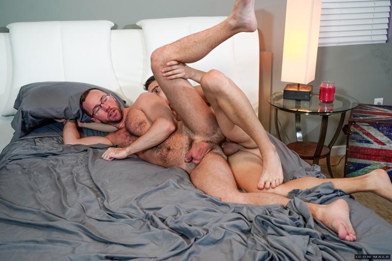 gay-porn-pics-012-jaime-steel-alex-hawk-hardcore-ass-fucking-big-dick-anal-iconmale