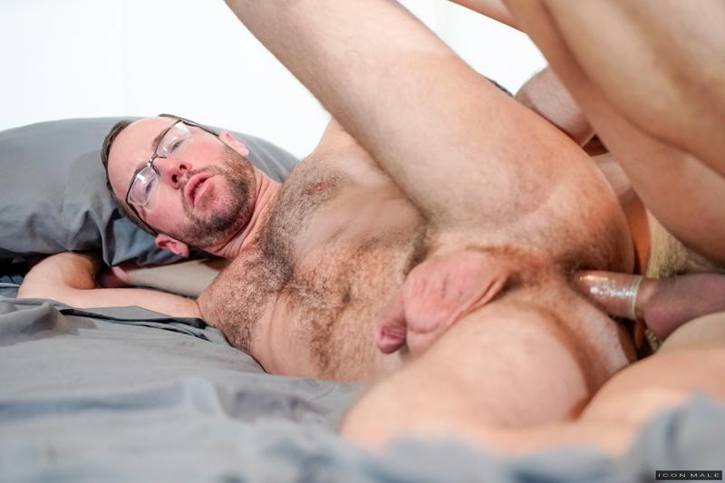 gay-porn-pics-014-jaime-steel-alex-hawk-hardcore-ass-fucking-big-dick-anal-iconmale
