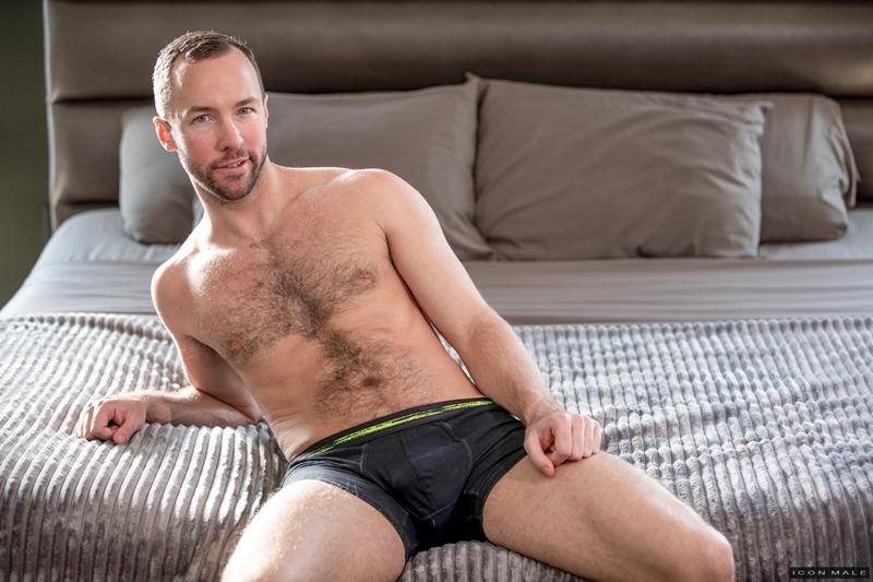 gay-porn-pics-021-jaime-steel-alex-hawk-hardcore-ass-fucking-big-dick-anal-iconmale
