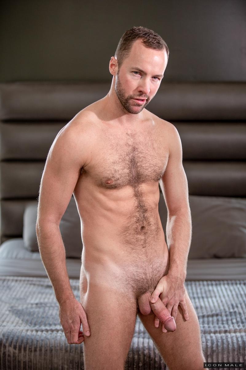 gay-porn-pics-022-jaime-steel-alex-hawk-hardcore-ass-fucking-big-dick-anal-iconmale