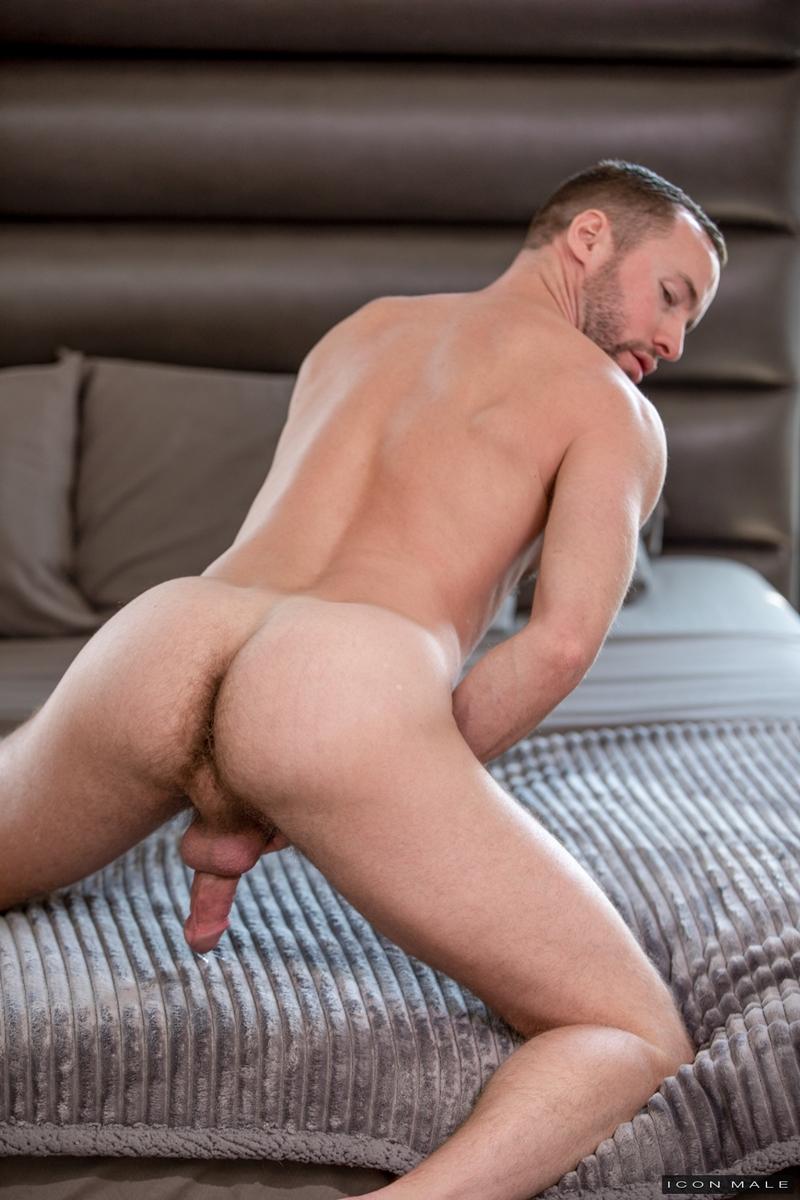 gay-porn-pics-023-jaime-steel-alex-hawk-hardcore-ass-fucking-big-dick-anal-iconmale