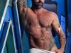 Hairy-big-muscle-hunks-Drew-Sebastian-Jake-Nicola-bareback-doggie-style-anal-003-gay-porn-pics