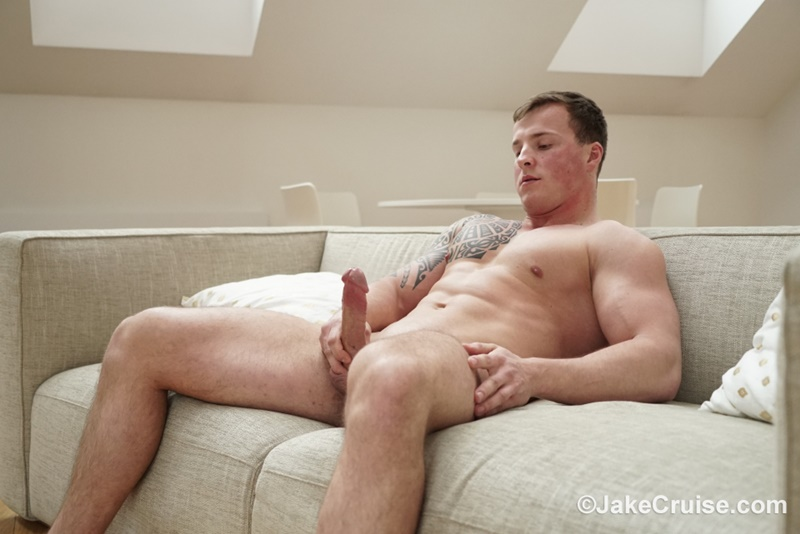 jakecruise-hot-big-muscle-man-nude-bodybuilder-jake-cruise-tommy-morava-solo-jerk-off-big-thick-large-dick-jerking-cumshot-001-gay-porn-sex-gallery-pics-video-photo