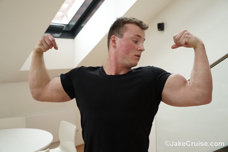 jakecruise-hot-big-muscle-man-nude-bodybuilder-jake-cruise-tommy-morava-solo-jerk-off-big-thick-large-dick-jerking-cumshot-003-gay-porn-sex-gallery-pics-video-photo