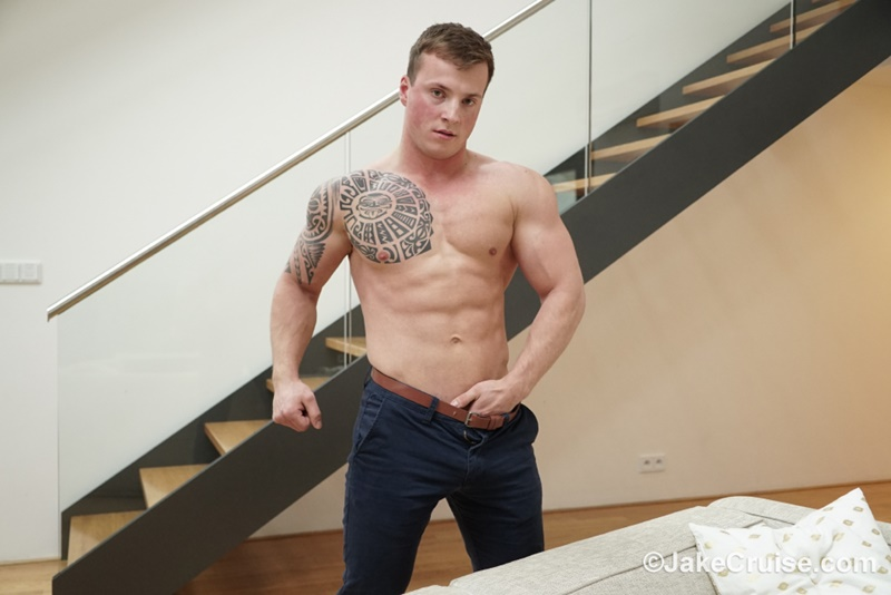 jakecruise-hot-big-muscle-man-nude-bodybuilder-jake-cruise-tommy-morava-solo-jerk-off-big-thick-large-dick-jerking-cumshot-005-gay-porn-sex-gallery-pics-video-photo