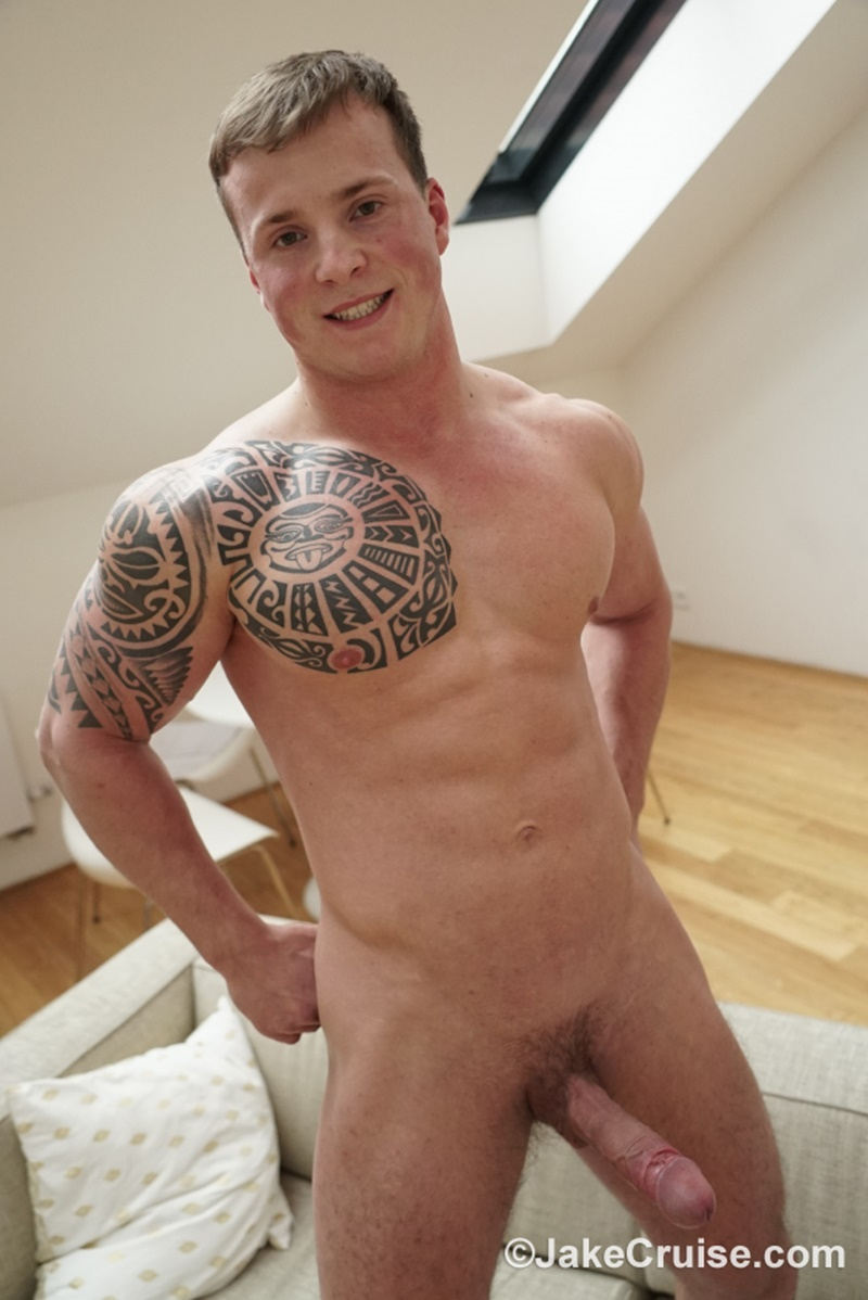 jakecruise-hot-big-muscle-man-nude-bodybuilder-jake-cruise-tommy-morava-solo-jerk-off-big-thick-large-dick-jerking-cumshot-017-gay-porn-sex-gallery-pics-video-photo