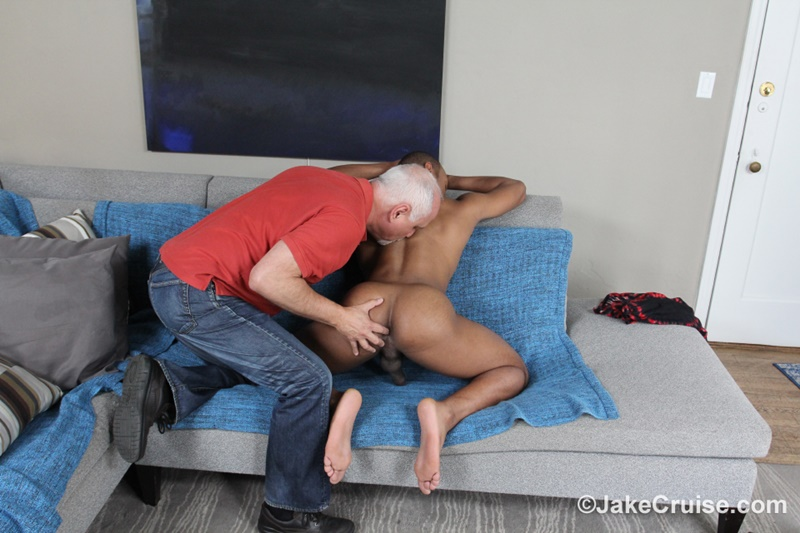 jakecruise-sexy-black-muscle-stud-ebony-8-inch-dick-timarrie-baker-cocksucking-bubble-butt-ass-hole-think-large-cock-anal-015-gay-porn-sex-gallery-pics-video-photo