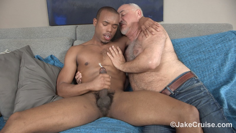 jakecruise-sexy-black-muscle-stud-ebony-8-inch-dick-timarrie-baker-cocksucking-bubble-butt-ass-hole-think-large-cock-anal-023-gay-porn-sex-gallery-pics-video-photo