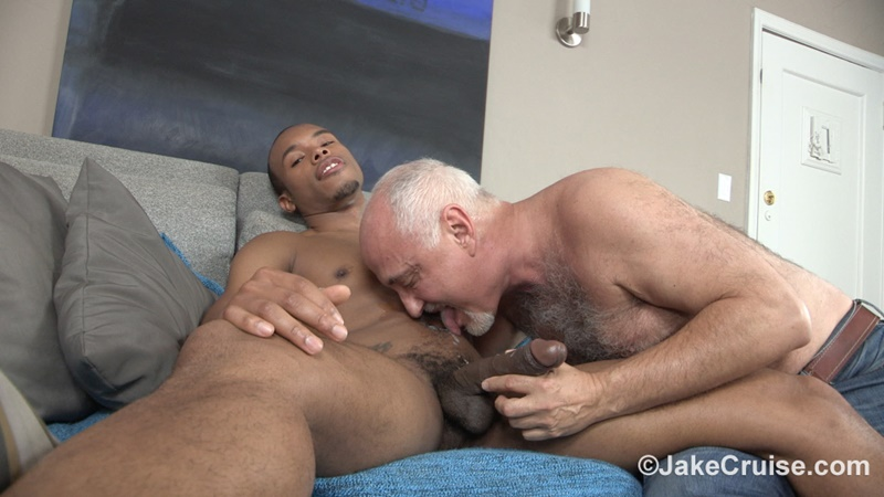 jakecruise-sexy-black-muscle-stud-ebony-8-inch-dick-timarrie-baker-cocksucking-bubble-butt-ass-hole-think-large-cock-anal-024-gay-porn-sex-gallery-pics-video-photo