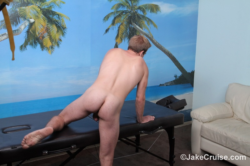 jakecruise-sexy-naked-men-big-thick-cock-guy-holiday-massage-cocksucking-assplay-hairy-asshole-blonde-hair-hunk-004-gay-porn-sex-gallery-pics-video-photo
