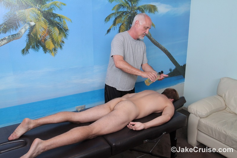 jakecruise-sexy-naked-men-big-thick-cock-guy-holiday-massage-cocksucking-assplay-hairy-asshole-blonde-hair-hunk-005-gay-porn-sex-gallery-pics-video-photo