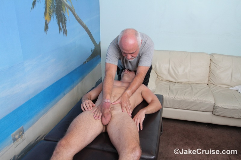 jakecruise-sexy-naked-men-big-thick-cock-guy-holiday-massage-cocksucking-assplay-hairy-asshole-blonde-hair-hunk-015-gay-porn-sex-gallery-pics-video-photo