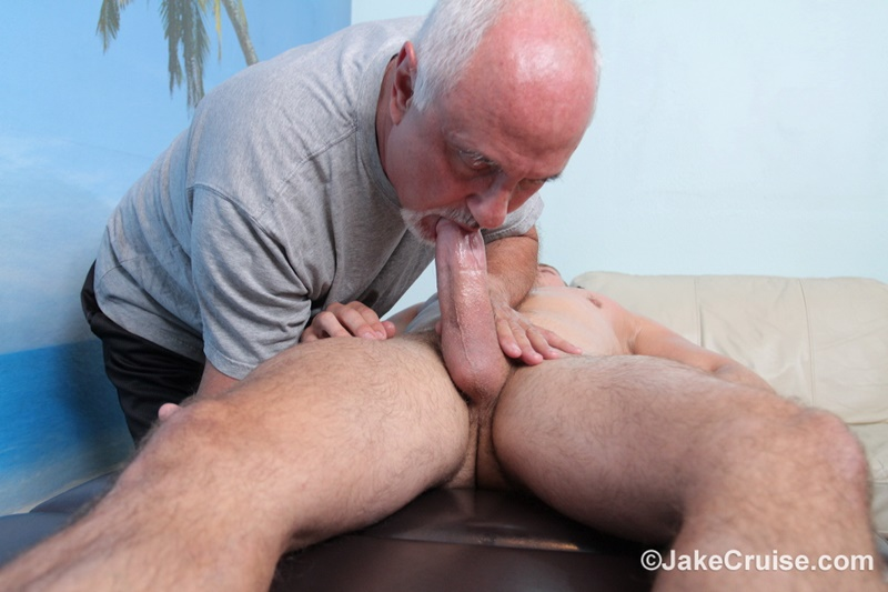 jakecruise-sexy-naked-men-big-thick-cock-guy-holiday-massage-cocksucking-assplay-hairy-asshole-blonde-hair-hunk-016-gay-porn-sex-gallery-pics-video-photo