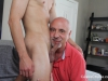 jakecruise-sexy-naked-young-dude-josh-hunter-big-dick-blowjob-massage-happy-ending-older-mature-guy-jake-cruise-005-gay-porn-sex-gallery-pics-video-photo
