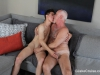 jakecruise-sexy-naked-young-dude-josh-hunter-big-dick-blowjob-massage-happy-ending-older-mature-guy-jake-cruise-012-gay-porn-sex-gallery-pics-video-photo