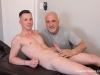 jakecruise-sexy-older-mature-gay-male-jake-cruise-sucks-blowjob-kyler-ash-big-rock-hard-cock-young-sexy-naked-dude-happy-ending-001-gay-porn-sex-gallery-pics-video-photo