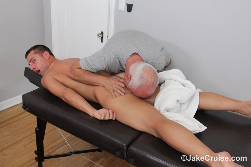 jakecruise-sexy-young-dude-wolfie-blue-big-thick-cock-massage-older-guy-jake-cruise-masturbation-mature-for-younger-008-gay-porn-sex-gallery-pics-video-photo