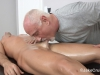 jakecruise-sexy-young-dude-wolfie-blue-big-thick-cock-massage-older-guy-jake-cruise-masturbation-mature-for-younger-020-gay-porn-sex-gallery-pics-video-photo