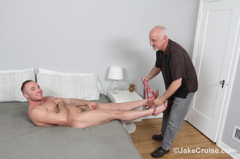 jakecruise-sexy-young-naked-dude-jacob-durham-big-cock-serviced-older-men-mature-jake-cruise-large-thick-dick-cocksucker-008-gay-porn-sex-gallery-pics-video-photo