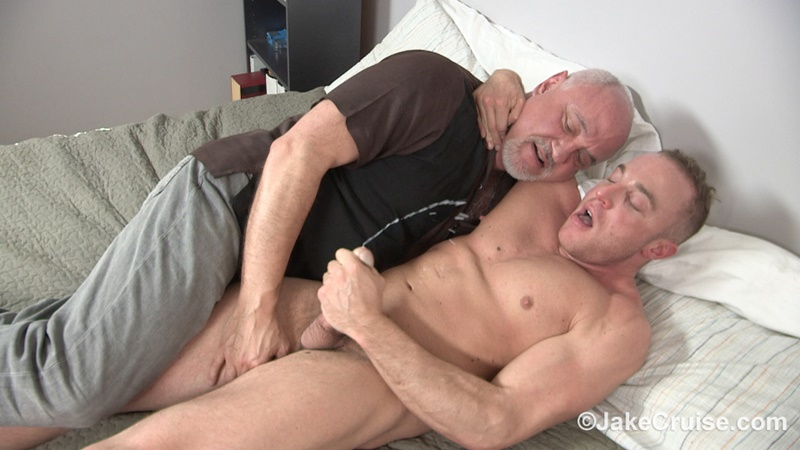 jakecruise-sexy-young-naked-dude-jacob-durham-big-cock-serviced-older-men-mature-jake-cruise-large-thick-dick-cocksucker-020-gay-porn-sex-gallery-pics-video-photo