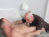 jakecruise-sexy-young-naked-dude-jacob-durham-big-cock-serviced-older-men-mature-jake-cruise-large-thick-dick-cocksucker-001-gay-porn-sex-gallery-pics-video-photo