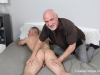 jakecruise-sexy-young-naked-dude-jacob-durham-big-cock-serviced-older-men-mature-jake-cruise-large-thick-dick-cocksucker-016-gay-porn-sex-gallery-pics-video-photo