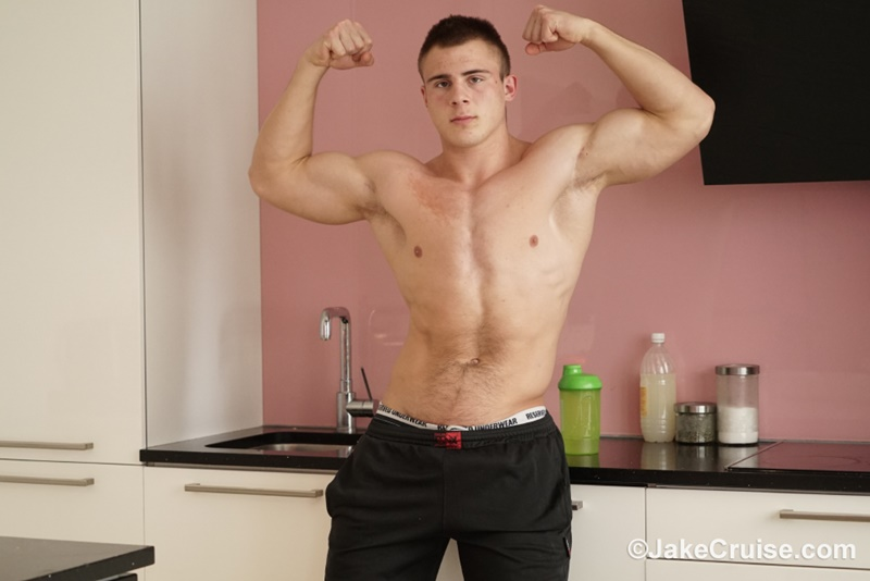 jakecruise-sexy-young-nude-muscle-dude-18-year-old-ondrej-filip-bubble-butt-jake-cruise-spanks-slaps-thick-large-dick-sucking-004-gay-porn-sex-gallery-pics-video-photo