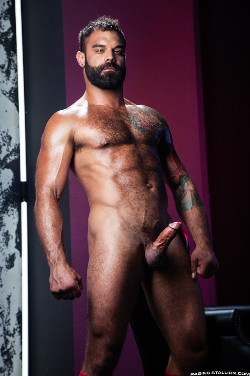 james-stevens-drake-masters-hot-tattooed-big-muscle-dudes-cocksucking-huge-throbbing-cock-ragingstallion-005-gay-porn-pictures-gallery