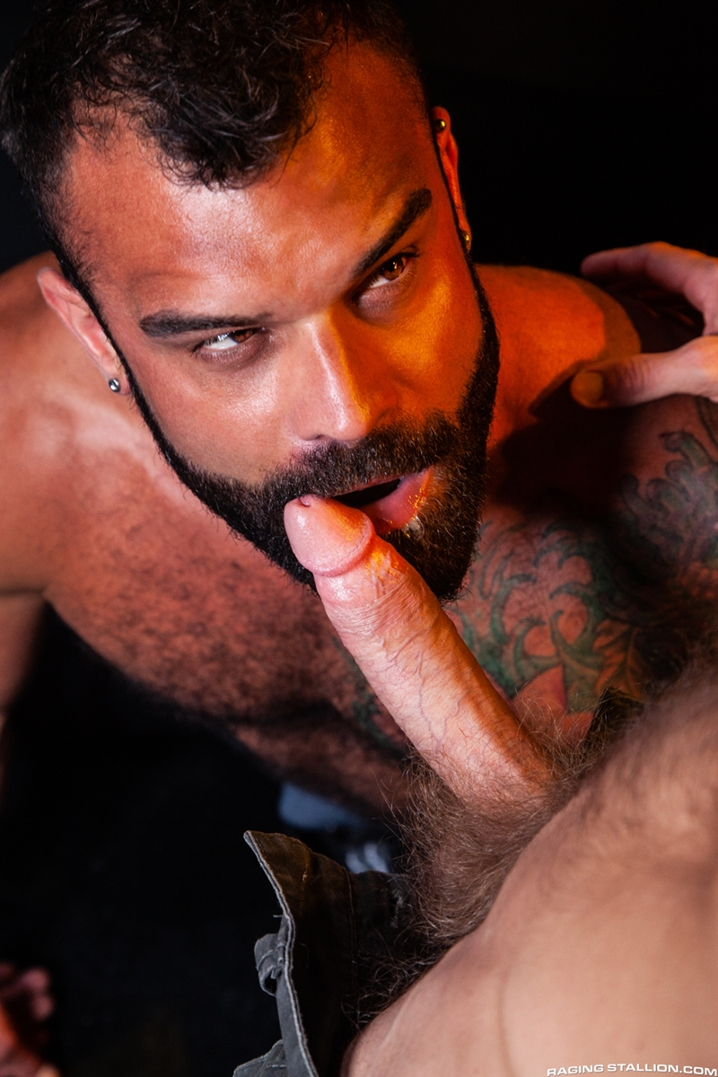 james-stevens-drake-masters-hot-tattooed-big-muscle-dudes-cocksucking-huge-throbbing-cock-ragingstallion-010-gay-porn-pictures-gallery