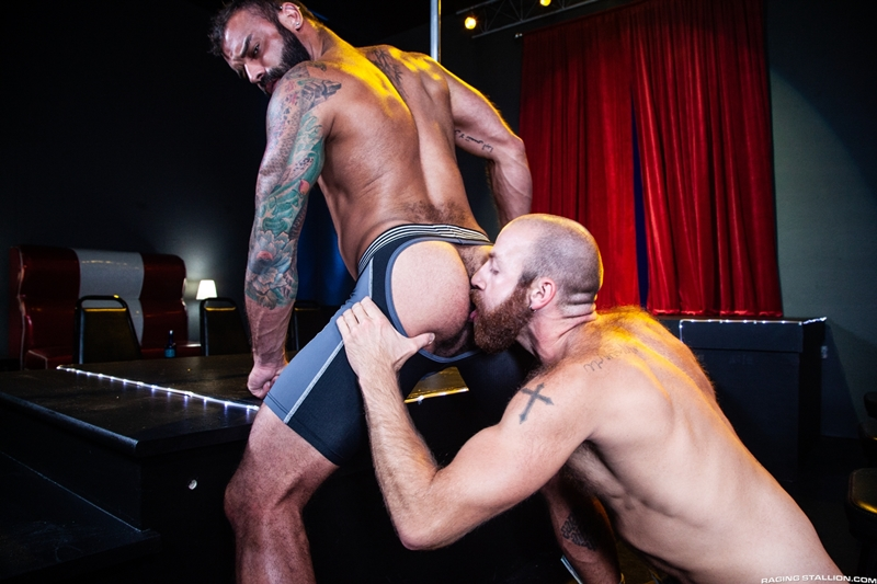 james-stevens-drake-masters-hot-tattooed-big-muscle-dudes-cocksucking-huge-throbbing-cock-ragingstallion-011-gay-porn-pictures-gallery