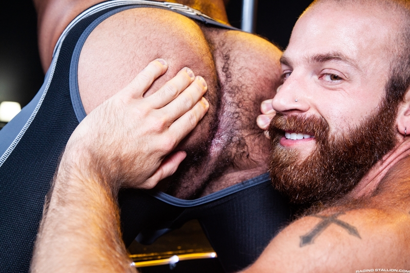 james-stevens-drake-masters-hot-tattooed-big-muscle-dudes-cocksucking-huge-throbbing-cock-ragingstallion-012-gay-porn-pictures-gallery