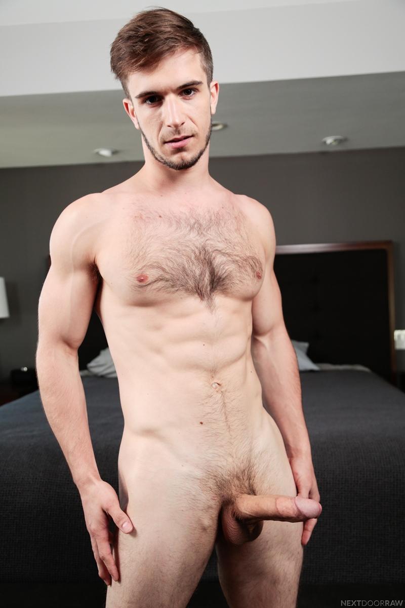 jamie-steel-bare-anal-fucking-donte-thick-huge-cock-sucker-nextdoorstudios-006-gay-porn-pics