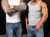 gay-porn-pics-005-jason-collins-draven-navarro-tattooed-muscle-beef-nipples-worship-hard-body-bromo