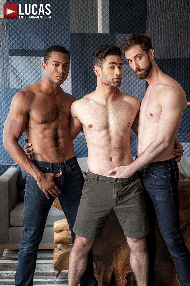 jason-cox-lucas-leon-sean-xavier-monster-black-dick-big-muscle-threesome-lucasentertainment-003-gay-porn-pictures-gallery