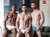 jason-cox-lucas-leon-sean-xavier-monster-black-dick-big-muscle-threesome-lucasentertainment-001-gay-porn-pictures-gallery