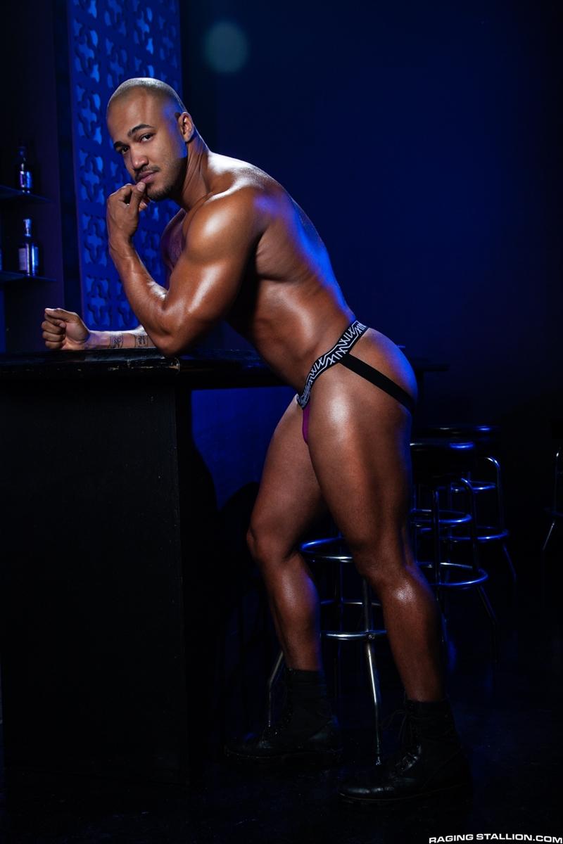 jason-vario-alexander-kristov-throbbing-cock-smooth-asshole-anal-rimming-fucking-ass-ragingstallion-004-gay-porn-pics-gallery