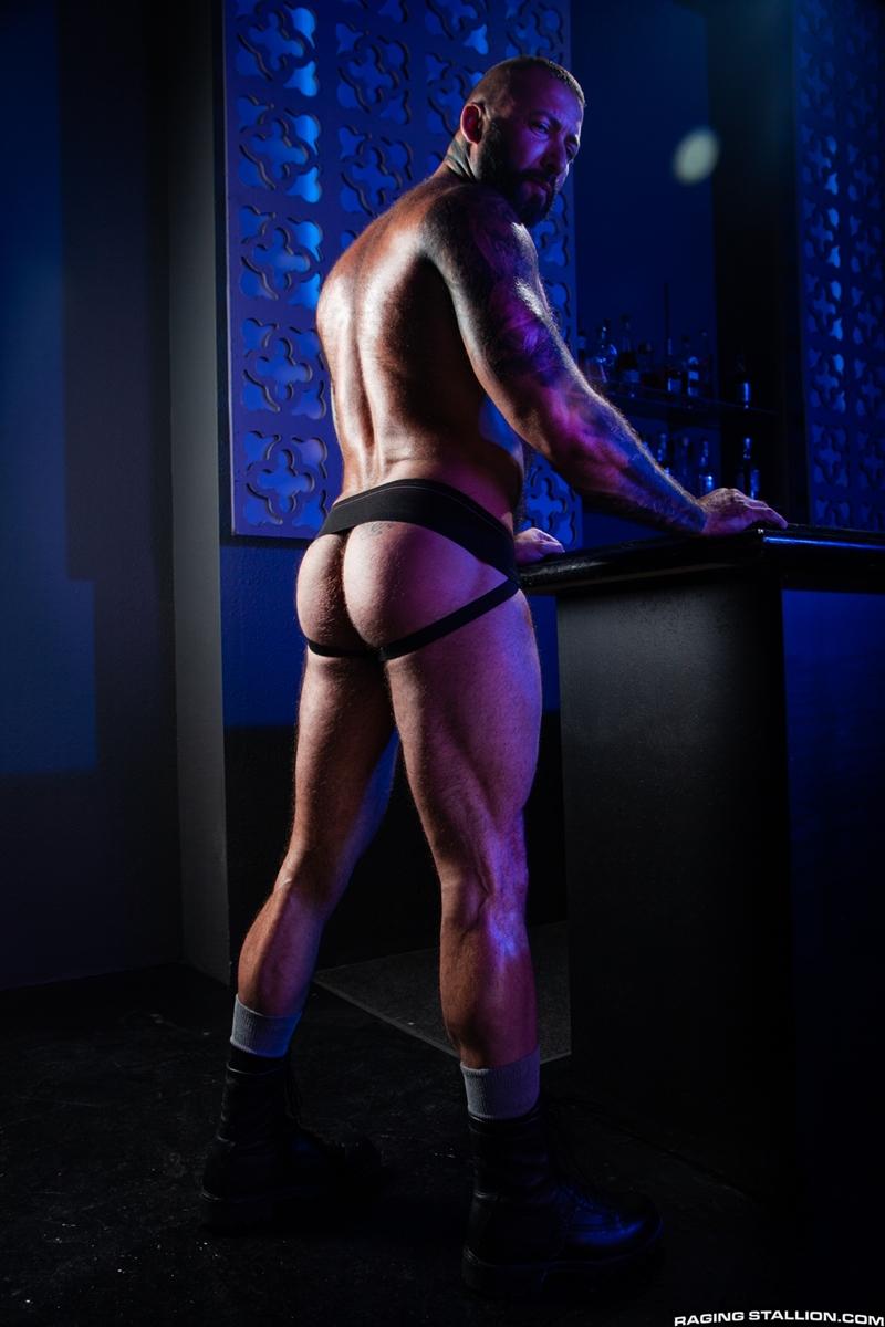 jason-vario-alexander-kristov-throbbing-cock-smooth-asshole-anal-rimming-fucking-ass-ragingstallion-007-gay-porn-pics-gallery