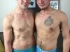 jasonsparkslive-gay-porn-big-raw-bare-cock-anal-sex-pics-michael-brinks-jake-matthews-bareback-ass-fucking-condom-free-006-gay-porn-sex-gallery-pics-video-photo