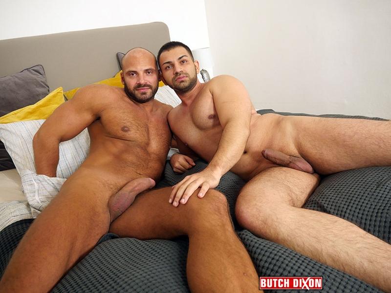javi-garcia-hot-indian-ass-thick-zack-hood-massive-erection-cum-orgasm-load-butchdixon-001-gay-porn-pics