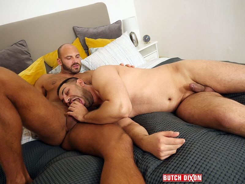 javi-garcia-hot-indian-ass-thick-zack-hood-massive-erection-cum-orgasm-load-butchdixon-007-gay-porn-pics