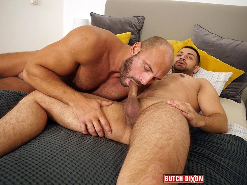 javi-garcia-hot-indian-ass-thick-zack-hood-massive-erection-cum-orgasm-load-butchdixon-008-gay-porn-pics