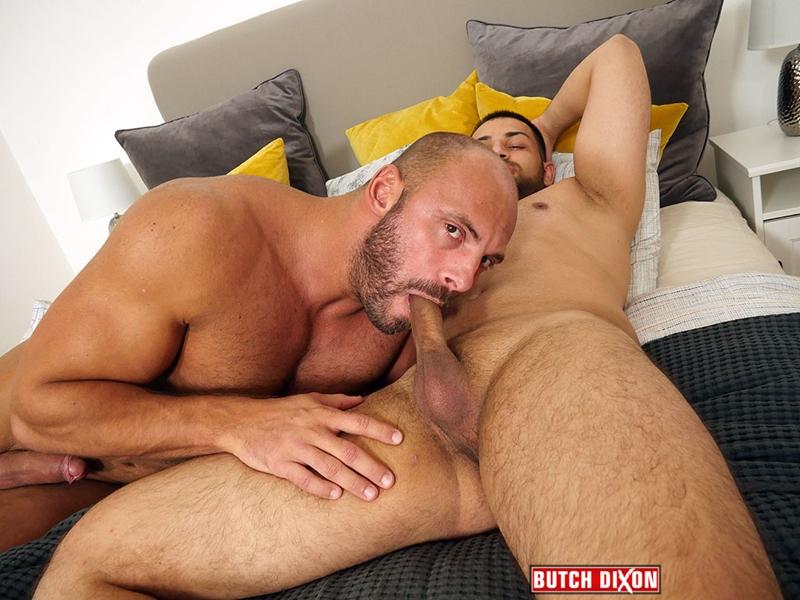 javi-garcia-hot-indian-ass-thick-zack-hood-massive-erection-cum-orgasm-load-butchdixon-009-gay-porn-pics