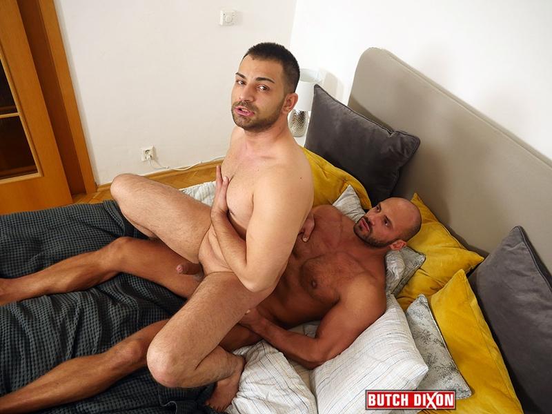 javi-garcia-hot-indian-ass-thick-zack-hood-massive-erection-cum-orgasm-load-butchdixon-013-gay-porn-pics