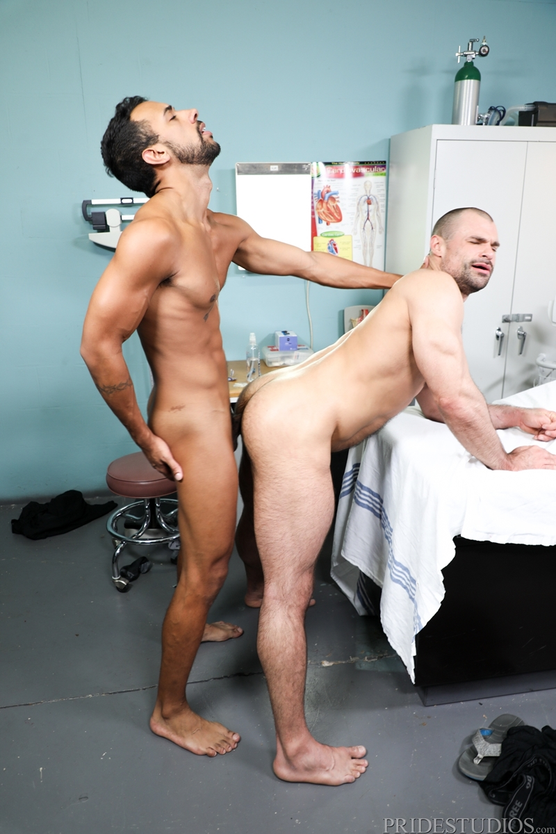 jay-alexander-jaxx-thanatos-big-beautiful-hairy-ass-rimjob-fucking-huge-cock-extrabigdicks-011-gay-porn-pictures-gallery