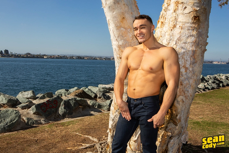 gay-porn-pics-002-jayce-sean-bareback-young-muscle-dudes-big-cock-ass-fucking-seancody