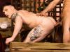 jean-franko-fucked-anal-rimming-chris-loan-long-hard-cock-men-013-gay-porn-pics