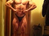 jockmenlive-jock-men-live-muscle-show-steve-bulk-massive-muscle-bodybuilder-naked-muscleman-huge-arms-lats-ripped-abs-010-gay-porn-sex-gallery-pics-video-photo
