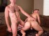 Joel-Someone-bareback-fucks-lil-bro-Joey-Wagner-hot-raw-asshole-Barebackthathole-007-Gay-Porn-Pics