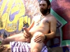 joeschmoevideos-sexy-naked-big-daddy-dude-squirell-jerking-thick-long-dick-wank-mature-older-men-hairy-chest-hunk-012-gay-porn-sex-gallery-pics-video-photo