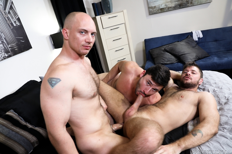 john-magnum-scott-demarco-jack-andy-big-cock-sucking-threesome-anal-fucking-extrabigdicks-015-gay-porn-pictures-gallery
